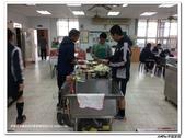 216烹飪實習( 104年9月~105年1月)&316(105年9月~106年1月)聶宗輝吳宇峰:216烹飪卒業考 (8).jpg