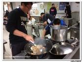 216烹飪實習( 104年9月~105年1月)&316(105年9月~106年1月)聶宗輝吳宇峰:216烹飪卒業考 (9).jpg
