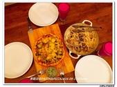 料理烘焙4:nEO_IMG_IMG_2611.jpg