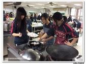 201~207烹飪實習照片104年9月~105年1月:207烹飪卒業考 (14).jpg