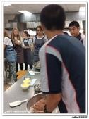 216烹飪實習( 104年9月~105年1月)&316(105年9月~106年1月)聶宗輝吳宇峰:216與法國聖瑪莉高中交流課程1041022 (15).jpg