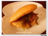 料理烘焙4:nEO_IMG_IMG_2624.jpg