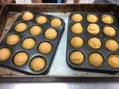 208~213烹飪實習照片106年2月~6月:213 (1).JPG