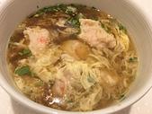 4f cooking home~阿嬌老師的經典台灣味1071027:IMG_2191.JPG