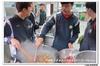 315 蠔油牛肉燴飯 (2).jpg