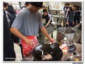 216烹飪實習( 104年9月~105年1月)&316(105年9月~106年1月)聶宗輝吳宇峰:216烹飪卒業考 (43).jpg