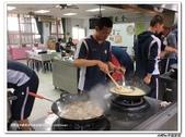 216烹飪實習( 104年9月~105年1月)&316(105年9月~106年1月)聶宗輝吳宇峰:216烹飪卒業考 (10).jpg