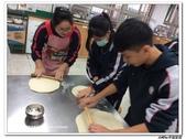 201~207烹飪實習照片104年9月~105年1月:207烹飪卒業考 (17).jpg