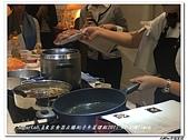 SugarLab.&東京食器左滕紀子年菜課程1060115:nEO_IMG_IMG_4066.jpg