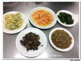 201-207烹飪實習照片10609-10701:201卒業考 (6).jpg