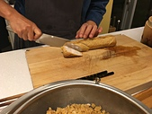 4f cooking home~阿嬌老師的經典台灣味1071027:IMG_2196.JPG