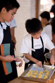 bubu小廚師:20120821下-286.jpg