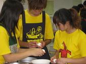 98下學期101-104班烹飪實習照片:104 (3).jpg