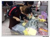 314烹飪實習(104年9月~):314烹飪最終回 (20).jpg