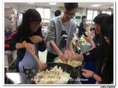 304~309烹飪實習照片105年2月~6月(謝雯嵐):305 (2).jpg