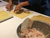4f cooking home~阿嬌老師的經典台灣味1071027:IMG_2145.JPG