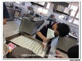 208~215烹飪實習照片(105年02月~6月)朱恆希張育瑗沈芸嫻葉自恩:208 (1).jpg