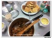 201-207烹飪實習照片10609-10701:201卒業考 (15).jpg