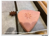 4F COOKING HOME~姜老師中式麵食SET6:nEO_IMG_IMG_1126.jpg