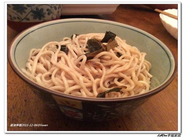 料理烘焙4:nEO_IMG_IMG_6137.jpg