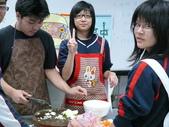 98下學期106班烹飪實習照片:P1080700.JPG
