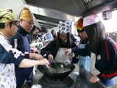 98下學期106班烹飪實習照片:P1080338.JPG