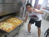 207-213烹飪實習(100下)313:212pizza (36).jpg