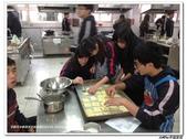 201~207烹飪實習(103上):202酥皮運用 (4).jpg