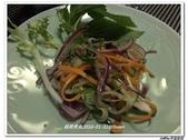 越南美食1050131~0204:nEO_IMG_IMG_0016.jpg
