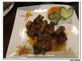 越南美食1050131~0204:nEO_IMG_IMG_0022.jpg