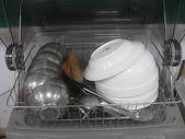 205烹飪實習(99下):IMG_9498.jpg