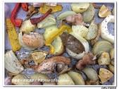 216烹飪實習( 104年9月~105年1月)&316(105年9月~106年1月)聶宗輝吳宇峰:316 (4).jpg