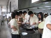 202烹飪實習(99下):IMG_0937.JPG