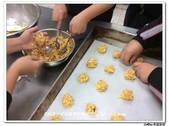 304~309烹飪實習照片105年2月~6月(謝雯嵐):307沙漠玫瑰 (4).jpg