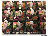 SugarLab.&東京食器左滕紀子年菜課程1060115:nEO_IMG_IMG_4062.jpg