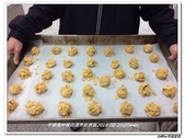 304~309烹飪實習照片105年2月~6月(謝雯嵐):307沙漠玫瑰 (5).jpg