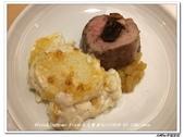 4F COOKING HOME~Eta的法式餐桌SET1:nEO_IMG_IMG_9219.jpg