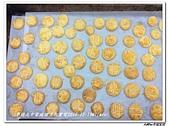 314烹飪實習照片105年9月~106年1月(宜慧、黃靖芸、簡尹珊):314 (9).jpg