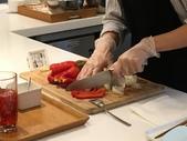 4F Cooking Home~ETA 的Spanish Kitchen 1071007:IMG_1809.JPG