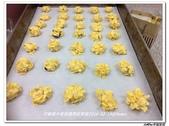 304~309烹飪實習照片105年2月~6月(謝雯嵐):309沙漠玫瑰 (1).jpg