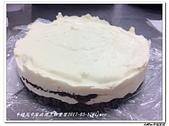 315烹飪實習照片105年2月~6月:王品儒 (2).jpg