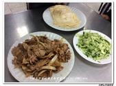 216烹飪實習照片105年9月~106年1月&316(10609-10701)陳鋒高麗亮:316 (3).jpg