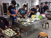 208~213烹飪實習照片106年2月~6月:212卒業考 (16).JPG