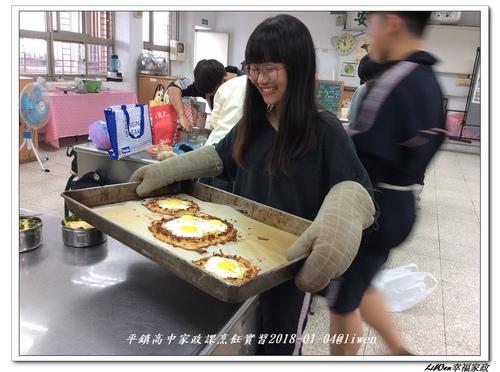 205卒業考 (15).jpg - 201-207烹飪實習照片10609-10701