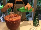 4F Cooking Home~ETA 的Spanish Kitchen 1071007:IMG_1810.JPG