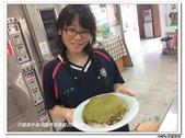 304~309烹飪實習照片105年2月~6月(謝雯嵐):309 (11).jpg