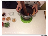 4F COOKING HOME~泰廚暹滋味set3:nEO_IMG_IMG_6245.jpg