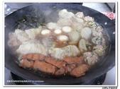 216烹飪實習( 104年9月~105年1月)&316(105年9月~106年1月)聶宗輝吳宇峰:216關東煮 (8).jpg