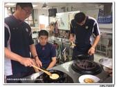 216烹飪實習( 104年9月~105年1月)&316(105年9月~106年1月)聶宗輝吳宇峰:216pancake (10).jpg