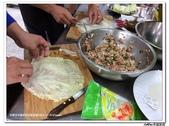 216烹飪實習( 104年9月~105年1月)&316(105年9月~106年1月)聶宗輝吳宇峰:216關東煮 (17).jpg